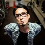 """4月より、フルカワユタカ自主企画イベントの東名阪での開催が決定。""""emotion tour 2014""""には Base Ball Bear湯浅、髭の須藤らのゲスト参加も発表に"""
