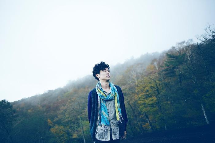OLDE WORLDE、NTTドコモのCMソングとして流れている2年ぶりの新曲「Thinking About You」のMVを公開