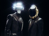 DAFT PUNK、最新作『Random Access Memories』より、最新MV「Instant Crush ft. Julian Casablancas」を公開