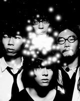 オワリカラ、即完シングル「踊るロールシャッハ」収録の1年9ヶ月ぶりとなるフル・アルバムを2/26リリース決定。タカハシヒョウリ(Vo/Gt)からコメントも到着