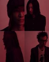 ART-SCHOOL、4/9に1年8ヶ月ぶりのフル・アルバムをリリース&全国ツアーも決定。3月開催の主催イベントにACIDMAN、THE NOVEMBERSらゲスト出演決定