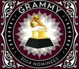 第56回グラミー賞、DAFT PUNKが主要2部門含む全5冠。VAMPIRE WEEKEND、Adeleらも受賞