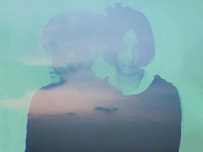 "TOKYO""発チルウェイヴ・バンドJesse Ruins、3/12リリースの最新作 ..."