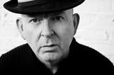 "OASIS、PRIMAL SCREAM、MY BLOODY VALENTINEらを輩出した""Creation Records""の主宰者Alan McGee、3/26に心斎橋digmeにて開催されるDJイベントへ緊急参加決定"