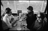 G.LOVE、デビュー20年を飾るオリジナル・アルバム『Sugar』を4/23にリリース決定。Ben Harper、Merry Claytonら豪華ゲストも参加