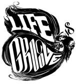 """KenKen(RIZE) x ムッシュかまやつ x 山岸竜之介、3/28開催のプレミアム・ライヴ""""LIFE IS GROOVE""""でのベース共演者を募集。TBS音楽番組""""ARTiST""""で披露したライヴ映像も公開"""