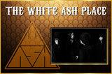WHITE ASHによるSkream!とJ-WAVEの連動企画コラム「THE WHITE ASH PLACE」最終回を公開。今回は彩(Ba)が2回目の登場、次回からはリニューアルして連載継続