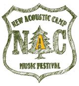 """山とキャンプと音楽を楽しむ野外フェス""""New Acoustic Camp 2014""""第1弾発表で、フラワーカンパニーズ、ハナレグミ、SOIL&""""PIMP""""SESSIONSら出演決定。先行チケットも受付開始"""
