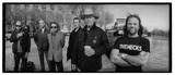 SWANS、5/3にリリースするニュー・アルバム『To Be Kind』のアルバム・トレイラーを公開