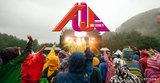 """FUJI ROCK FESTIVAL '14""、第7弾ラインナップとしてTEMPLES、THE NOVEMBERS、電気グルーヴ、downy、Nabowaら20組が出演決定。"