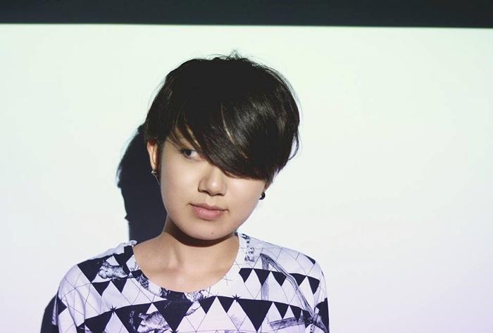 サカナクション、andropらを手掛けるショウダユキヒロ監督のMVで話題のDJクリエイターSakiko Osawa、2nd EP『Gimme Action EP』を世界配信スタート
