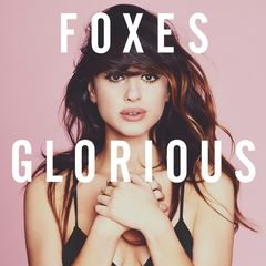 foxes_j.jpg