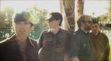 FRANZ FERDINANDが選曲、Paul McCartneyやCANらの楽曲を起用したミックスCD『Late Night Tales』シリーズ最新作を9/13にリリース。サンプラー音源も公開