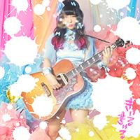 oomoriseiko_dvd.jpg