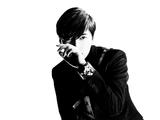 """新世代を代表するサウンド・プロデューサーTeddyLoid、ももクロやドレスコーズが所属する""""EVIL LINE RECORDS""""よりデビュー。8/27にワンコインEP&9/17にアルバムをリリース決定"""