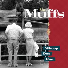 Muffs.jpg