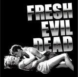 七尾旅人ら絶賛。NATURE DANGER GANG、Have a Nice Day!、GORO GOLOらが参加した、コンピレーション・アルバム『FRESH EVIL DEAD』が9/17にリリース決定