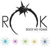ロックの夜明け、11/12にドラマチックアラスカ、She Her Her Hers、THE KEYS、white white sistersら参加のコンピ盤リリース決定。11/24に新宿LOFTで5周年&リリース記念イベント開催