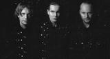 SIGUR RÓS、7thアルバム『Kveikur』収録曲「Rafstraumur」のインスト音源公開