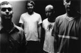 再結成した90'sエモのパイオニア MINERAL、来年2月にジャパン・ツアー開催決定