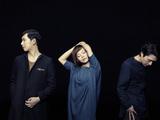クラムボン、12/3にリリースするトリビュート・アルバム『Why not clammbon!?~クラムボン・トリビュート』の全貌が分かるトレーラー映像公開