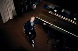 Philip Selway(RADIOHEAD)、2ndソロ・アルバム『Weatherhouse』より「Around Again」のMV公開
