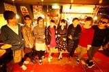 SpecialThanks × MIX MARKET、明日リリースのスプリット・アルバム『ROCK'N'ROLL』より「ロックンロールダンス」のMV公開