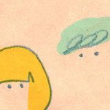 ラブリーサマーちゃんと芳川よしの、2/4にコラボCD『よしよし、サマー!』店舗限定リリース決定。Avec Avec、The Wedding Mistakesを迎え、3/7に渋谷2.5Dでリリース・パーティも開催