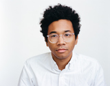 TORO Y MOI、4/8リリースの4thアルバム『What For?』より新曲「Empty Nesters」のMV公開