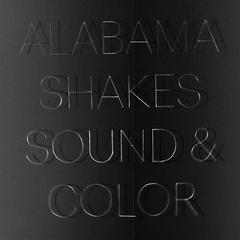 alabama-shakes_j.jpg