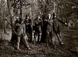 RADIOHEADのPhilip Selway(Dr)、ニュー・アルバムの制作は3月に再開予定と明かす