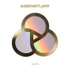 basement_jaxx_j.jpg