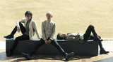 真空ホロウ、1stフル・アルバム『真空ホロウ』を引っ提げて6月より開催する全国ツアーの詳細発表