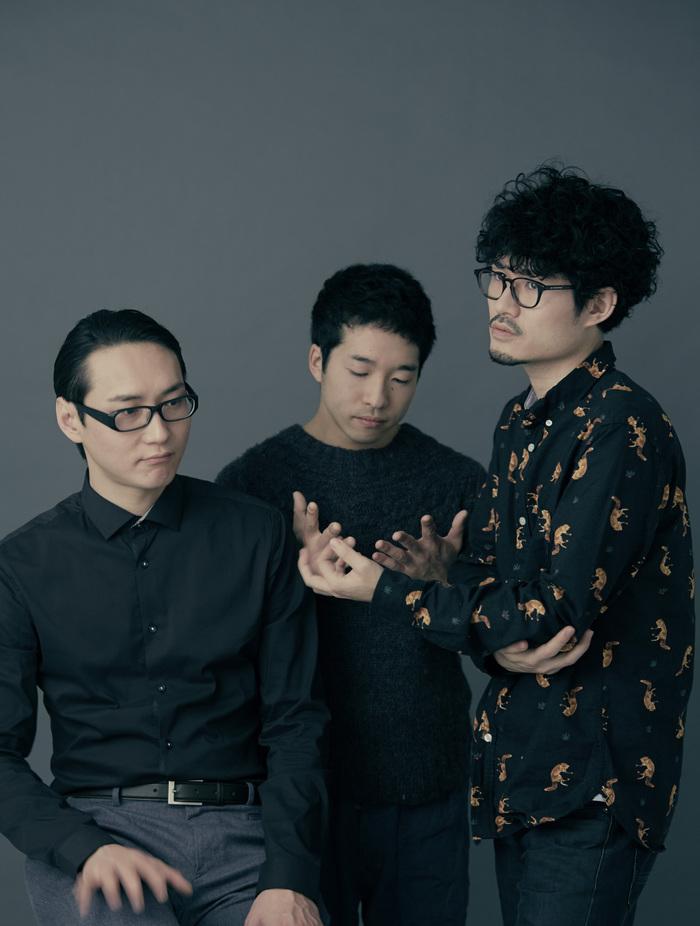 新鋭エレクトロユニット UQiYO、3/18にリリースするニュー・アルバム『TWiLiGHT』より「TWiLiGHT」のMV公開。インストア・イベントと全国ツアーの開催も決定