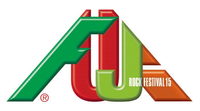 """FUJI ROCK FESTIVAL '15""、第7弾ラインナップにNoel Gallagher、BOOM BOOM SATELLITES、group_inou、スーファリら5組決定。出演者日割りも発表"