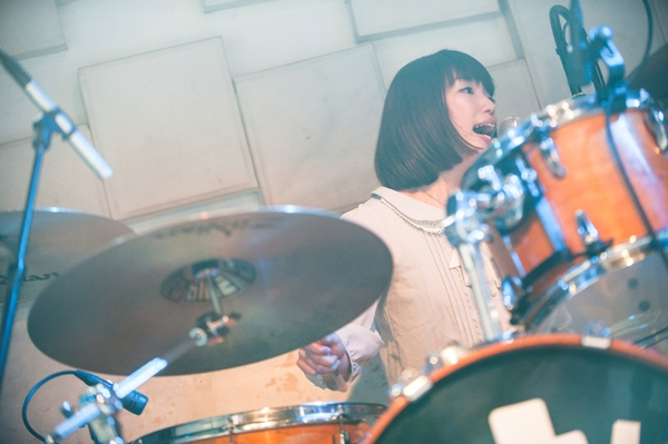 s_live6.jpg