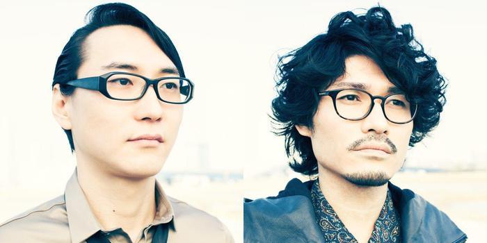 話題のヒューマン・エレクトロ・ユニット UQiYO、2ndアルバム『TWiLiGHT』より「Dirtball」のMV公開