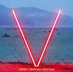 MAROON5_japan.jpg