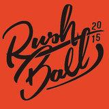 """RUSH BALL 2015""、第2弾ラインナップにBIGMAMA、WHITE ASH、RIZE、go!go!vanillasら4組が決定"
