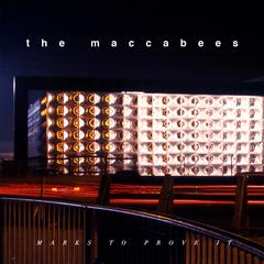 TheMaccabees_jk.jpg