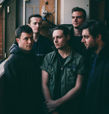 THE MACCABEES、7/31に4thアルバム『Marks To Prove It』リリース決定