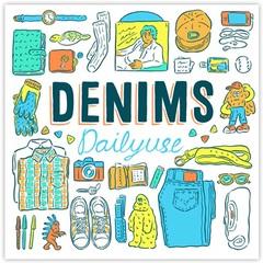 denims_dailyuse.jpg