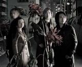 岸田繁(くるり)、ハヤシ(POLYSICS)、田渕ひさ子(bloodthirsty butchers)らが参加している、ケラ&ザ・シンセサイザーズの6thアルバム『BROKEN FLOWER』の予告編映像公開