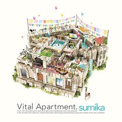 Sumikaの画像 p1_2