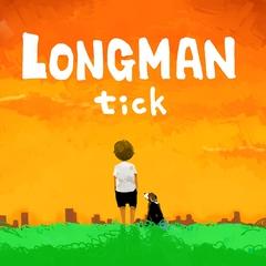 longman-JK.jpg