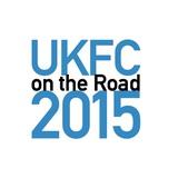 """UKFC on the Road 2015""、最終ラインナップにMARMOZETS(from UK)、ORANGE RANGE、downyが決定。DJに木下理樹(ART-SCHOOL)、片平実(Getting Better)の出演も発表"