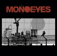MONOEYES_album-jk.jpg