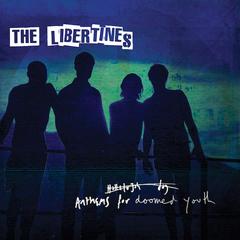 THE_LIBERTINES.jpg