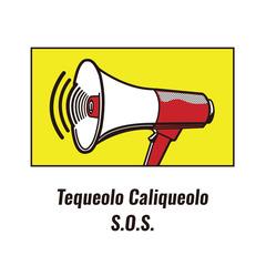 Tequeolo-Caliqueolo_jk.jpg