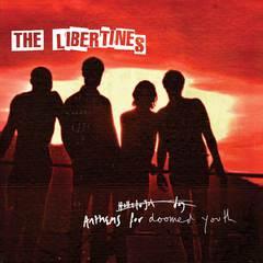 TheLibertines_Deluxe-jk.jpg